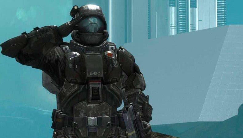 [ACTUALIZADA] Halo Reach podría llegar a Xbox One y PC hoy mismo, según ha desvelado una tienda digital 1