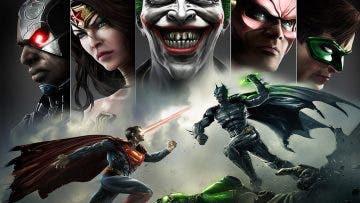 Llegan dos nuevos juegos retrocompatibles con Xbox One 11