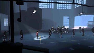El juego favorito de Hideo Kojima de los últimos años es un indie 1