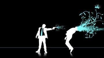 Perdiendo la cabeza: los protagonistas más locos de los videojuegos 37