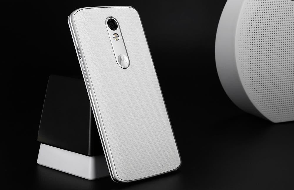 ¿Interesado en los últimos smartphones de Xiaomi y Motorola? Consíguelos con cupón descuento en GearBest 3