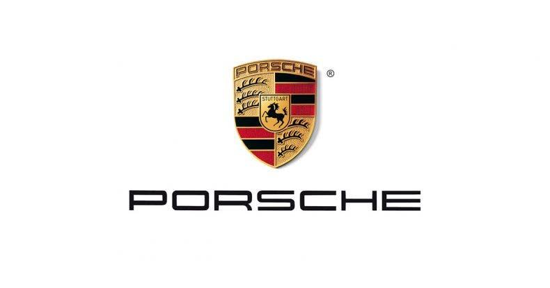 El acuerdo entre Porsche y Electronic Arts llega a su fin 1