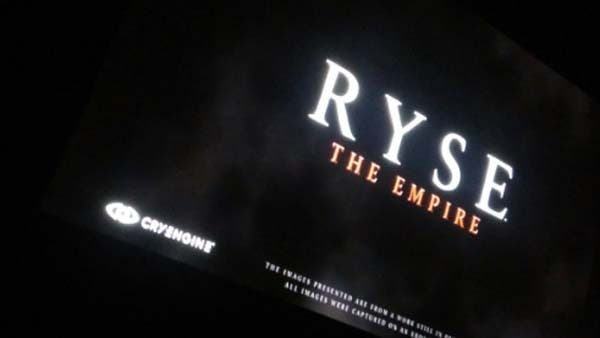 ryse-the-empire