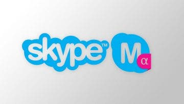Skype Mingo es la última app que le faltaba a Microsoft para conquistar Android 15