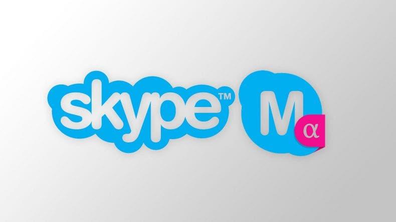 Skype Mingo es la última app que le faltaba a Microsoft para conquistar Android 1
