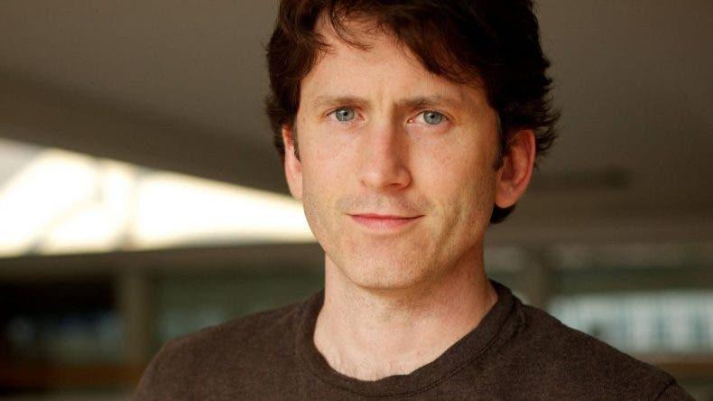 Bethesda comparte adelanto del regreso de Indiana Jones a los videojuegos