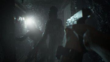 """El nuevo Resident Evil no será Battle Royale, aunque sí algo """"muy extraño"""" 9"""