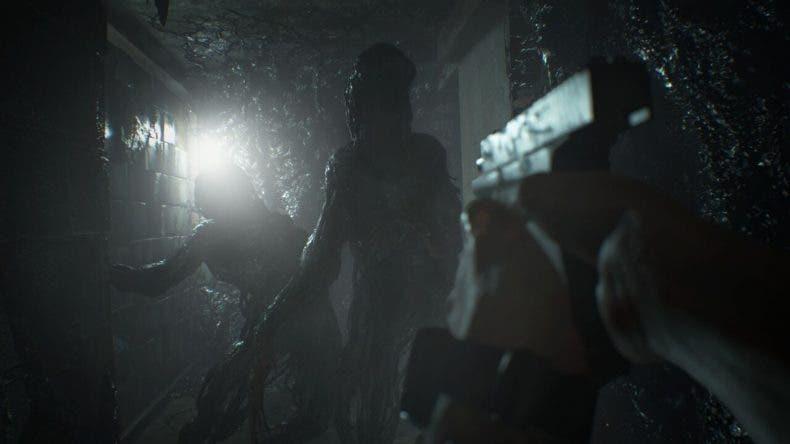 """El nuevo Resident Evil no será Battle Royale, aunque sí algo """"muy extraño"""" 1"""