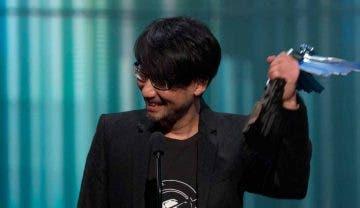 Konami no dejó que Kojima hablara con su equipo durante los últimos meses de Metal Gear Solid V 10