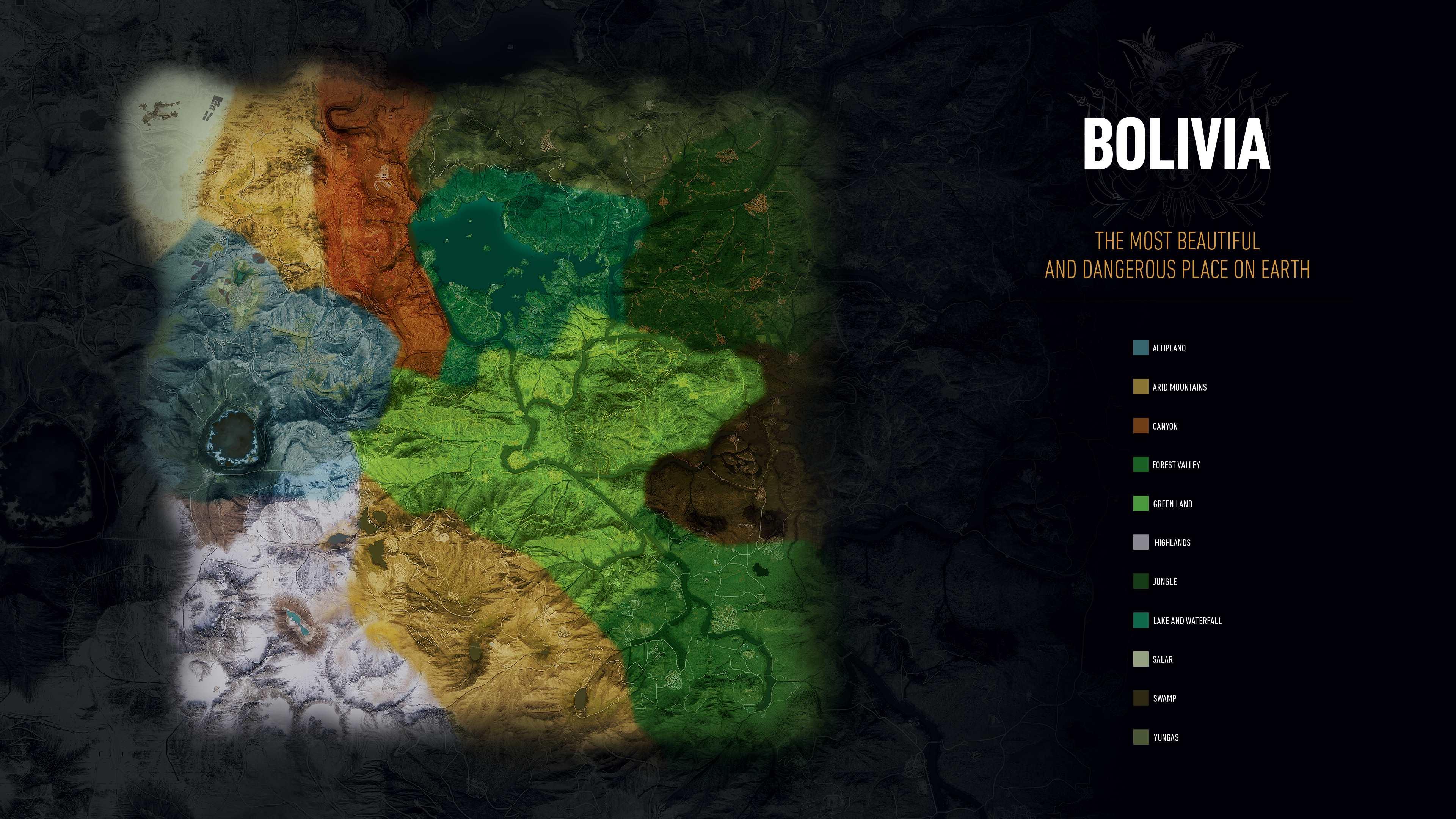 wildlands-map-2