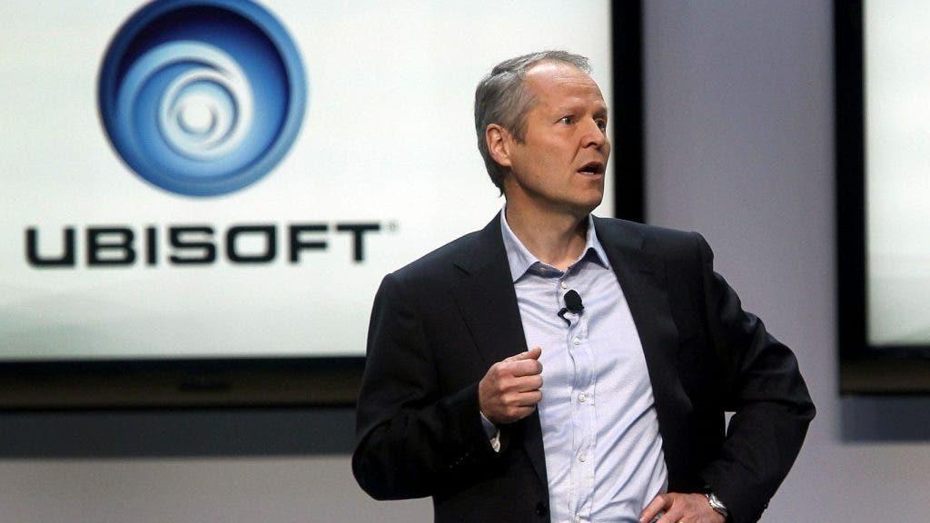 Ubisoft canceló un videojuego del Rey Arturo creado por el diseñador de Dragon Age 1