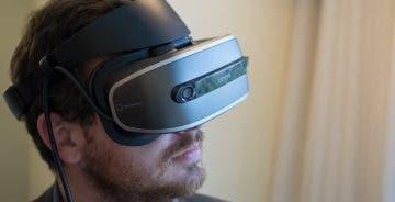 Microsoft seguirá adquiriendo estudios y se implicará con la realidad virtual 7