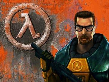 Half-Life 3 nunca ha existido, según Valve 4