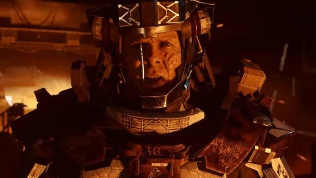 Filtradas posibles novedades para el multijugador de Call of Duty: Infinite Warfare 1