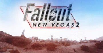 Fallout New Vegas 2 podría anunciarse este año 16