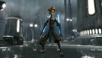 Confirmados los juegos Games With Gold de febrero para Xbox One y Xbox 360 5