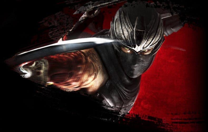 Ninja Gaiden 4 dependerá del éxito de su Master Collection 1