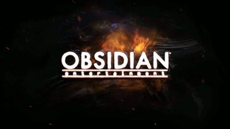 Obsidian nos sorprende con una intrigante imagen 1