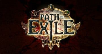 Ya disponible Path of Exile en español en Xbox One 6