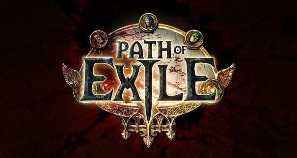 Ya sabemos cuando llegará la traducción al español de Path of Exile a Xbox One 1