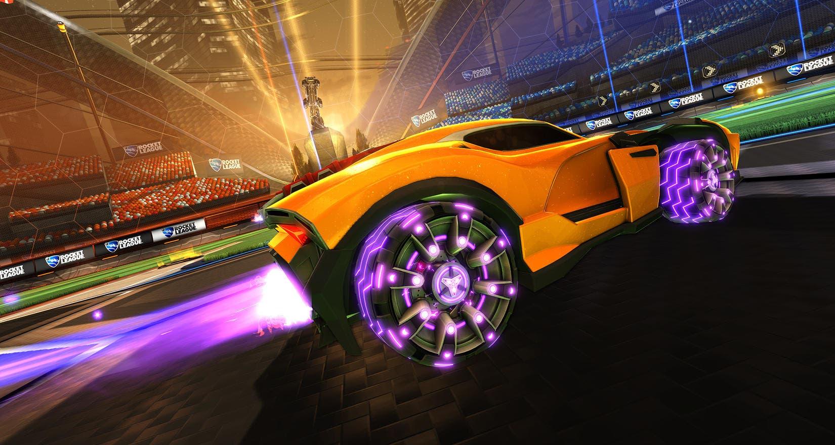 10 juegos imprescindibles de Xbox Game Pass 7