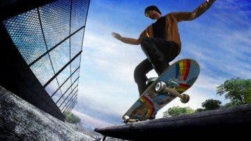 [Actualizada] Se esfuman las opciones de ver Skate 4, Electronic Arts descarta la licencia 1