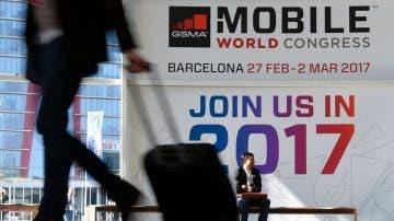 Microsoft acudirá al Mobile World Congress 2017 3