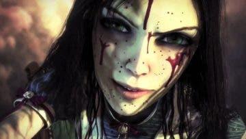 La Alicia más oscura se hace retrocompatible para Xbox One 9