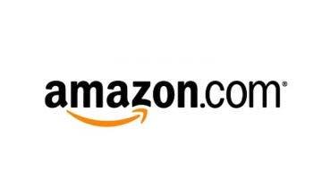 Amazon desvela los juegos más vendidos de 2016 en USA 7