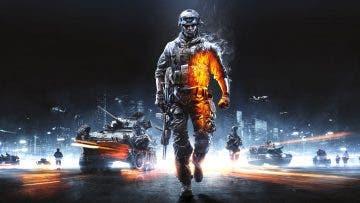 Battlefield 3 es otro ejemplo del valor de la retrocompatibilidad de Xbox One 2