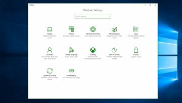 Presentadas las nuevas características de juego en Windows 10 Creators Update 10