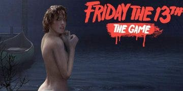 Friday the 13th: The Game supera el millón de unidades vendidas 12