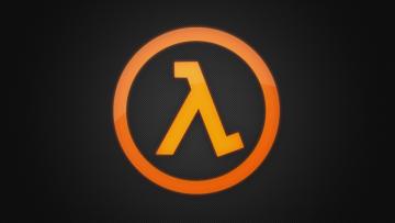 Gabe Newell deja la puerta abierta a Half Life 3 3