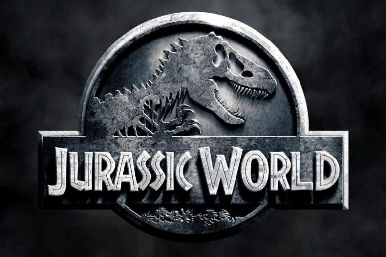El actor Jeff Goldblum te acompañará en Jurassic World Evolution 1