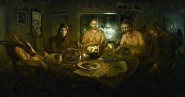 Hablamos con los creadores de Resident Evil con motivo del lanzamiento de la nueva entrega 2