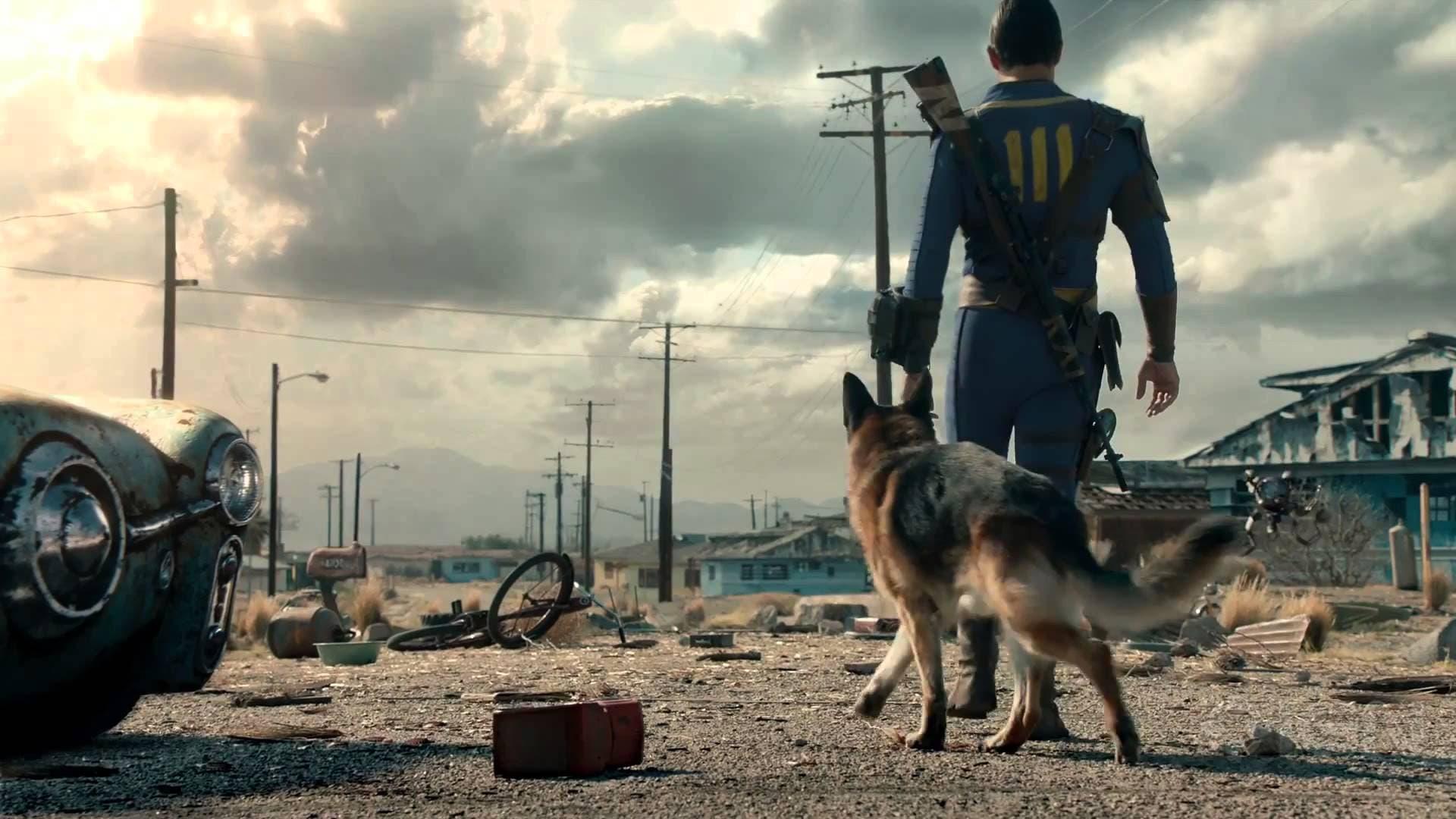 Los 5 Mejores Juegos De Supervivencia En Xbox One