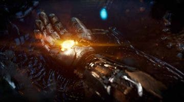 "The Avengers Project sería una realidad en el E3 tras un ""teaser"" de Square Enix 2"