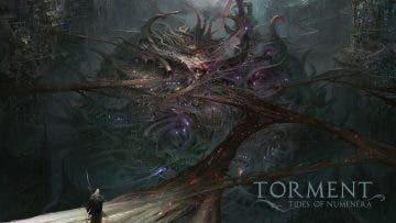 Así son los combates de Torment: Tides of Numenera, la nueva propuesta de rol 5