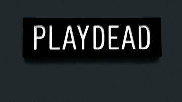 Playdead, los creadores de Inside, publican una imagen de lo que podría ser su próximo juego 4