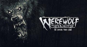 Cyanide apuesta por el actionRPG para Werewolf: The Apocalypse 9
