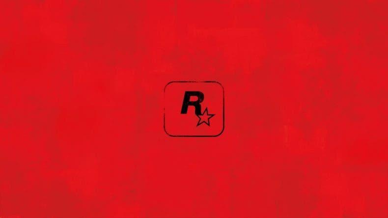 Rockstar, acusada de no pagar impuestos en Reino Unido 1