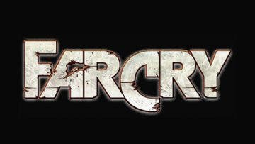 Nuevos rumores sobre Far Cry 5 lo alejan del Far West, pero se queda en Estados Unidos 13