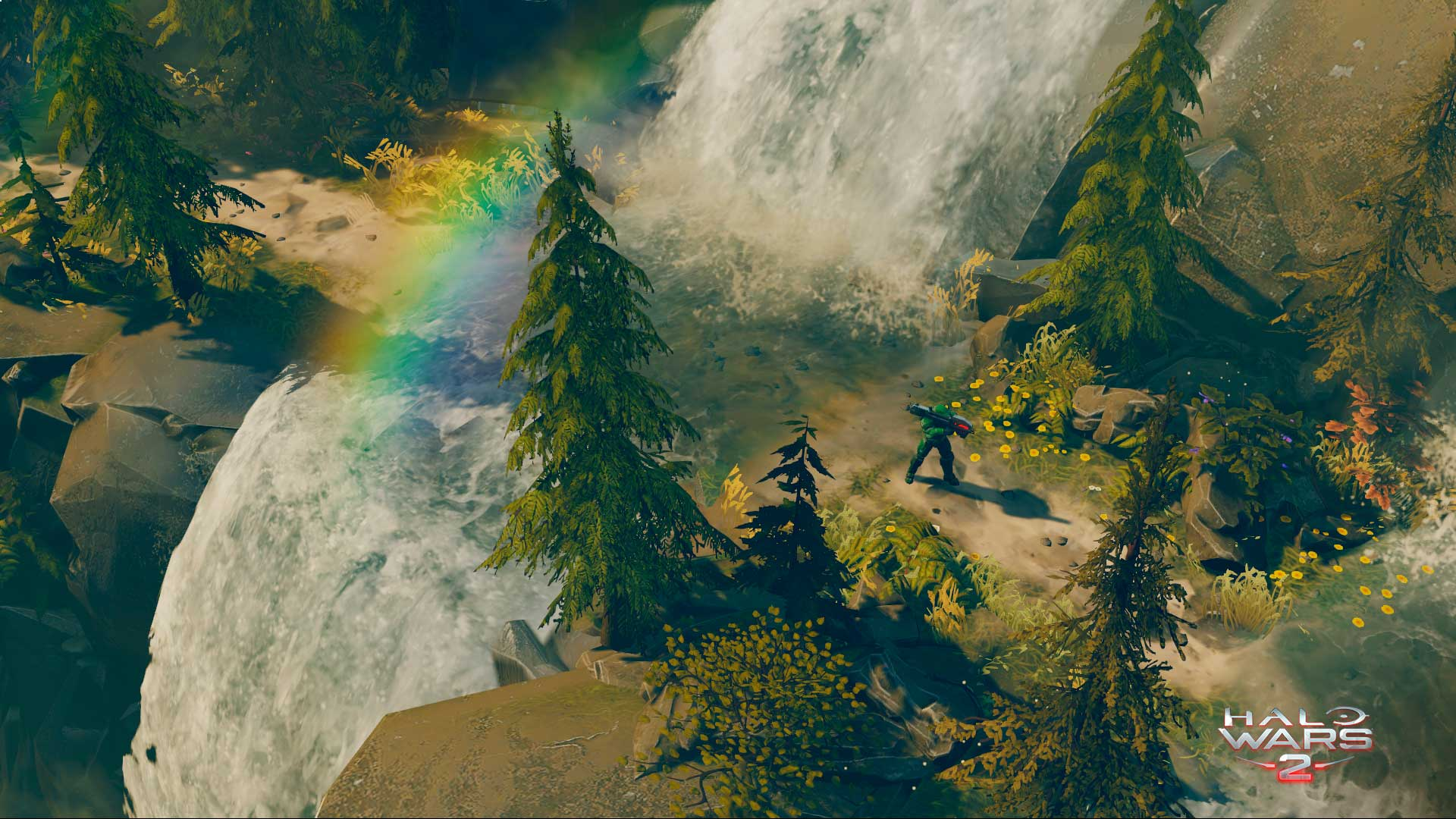 Análisis de Halo Wars 2 en Xbox One y Windows 10 4