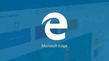 Estas son las mejoras para Microsoft Edge que llegarán con la Creators Update 9