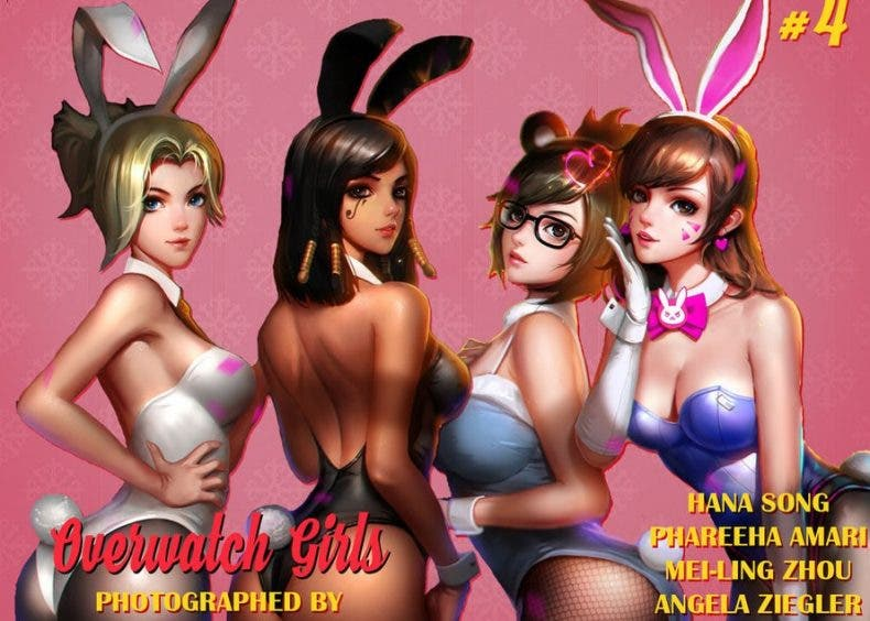 Games for Girls Girl Games Play Girls Games Online!