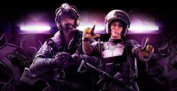 Los operadores españoles son los más vetados de Rainbow Six Siege 7