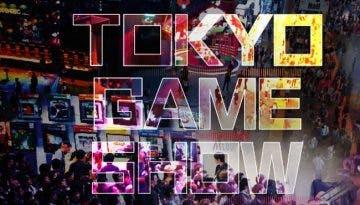 Tokyo Game Show 2017 nos llevará más allá de la realidad 4