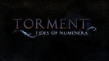 Torment: Tides of Numenera ya a la venta, disfruta con su tráiler de lanzamiento 4