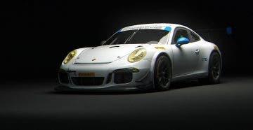 Siente la velocidad con el nuevo pack de Porsche en Assetto Corsa 7