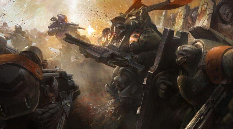Destiny 2 confirmado para este 2017 y Call of Duty volverá a los orígenes 1